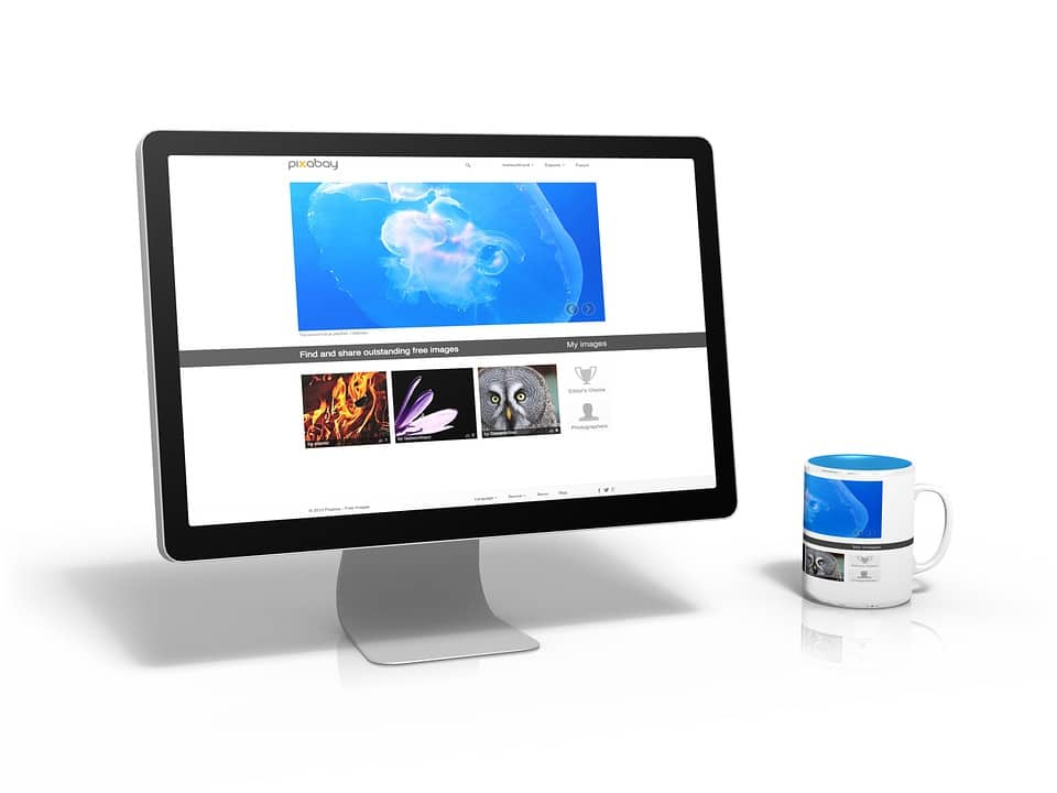 website design - Optimized Website Design and Development | #1 Premier Agency