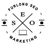 Furlong SEO Marketing Corp.